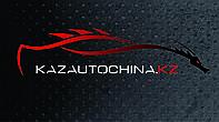 Рулевой наконечник FAW V70 (комплект 2 шт.) 20см