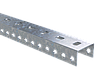 DKC П-образный профиль PSL, L1300, толщ.1,5 мм