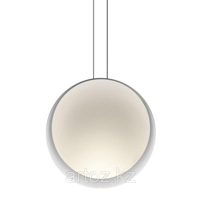 Люстра Vibia Cosmos 2502-D480 (white)