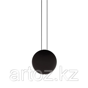Люстра Vibia Cosmos 2501-D160 (black), фото 2