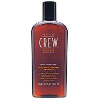 American Crew (Шампунь для ежедневного ухода за нормальными и сухими волосами) 450 мл