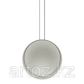 Люстра Vibia Cosmos 2502-D300 (gray), фото 2