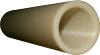 Втулка ВКЭ-10 ВИЕЮ.713171.001