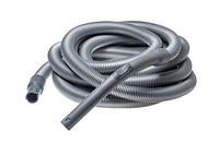 Thomas - Шланг 8м для управляющей проводки