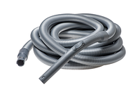 Thomas - Шланг 10м для управляющей проводки