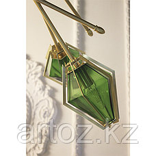 Люстра Harlow chandelier-6 (Green), фото 3