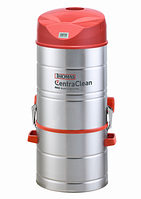 Агрегат центрального пылесоса THOMAS CentraClean 15-301