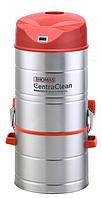 Агрегат центрального пылесоса THOMAS CentraClean 15-301 PowerControl
