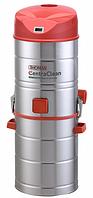 Агрегат центрального пылесоса THOMAS CentraClean 18-451 PowerControl