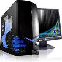 Новый компьютер Intel Core i5, фото 3