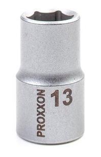 "23410 Proxxon Головка на 1/2"", 13мм"