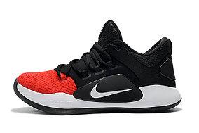 Баскетбольные кроссовки  Nike Hyperdunk 2018 Low