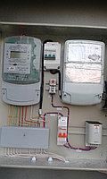 Энергоэкспертиза, фото 1