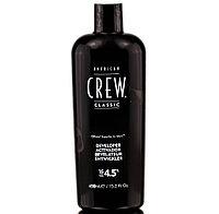 American Crew Precision Blend Developer (Активатор 4,5%) 450 мл