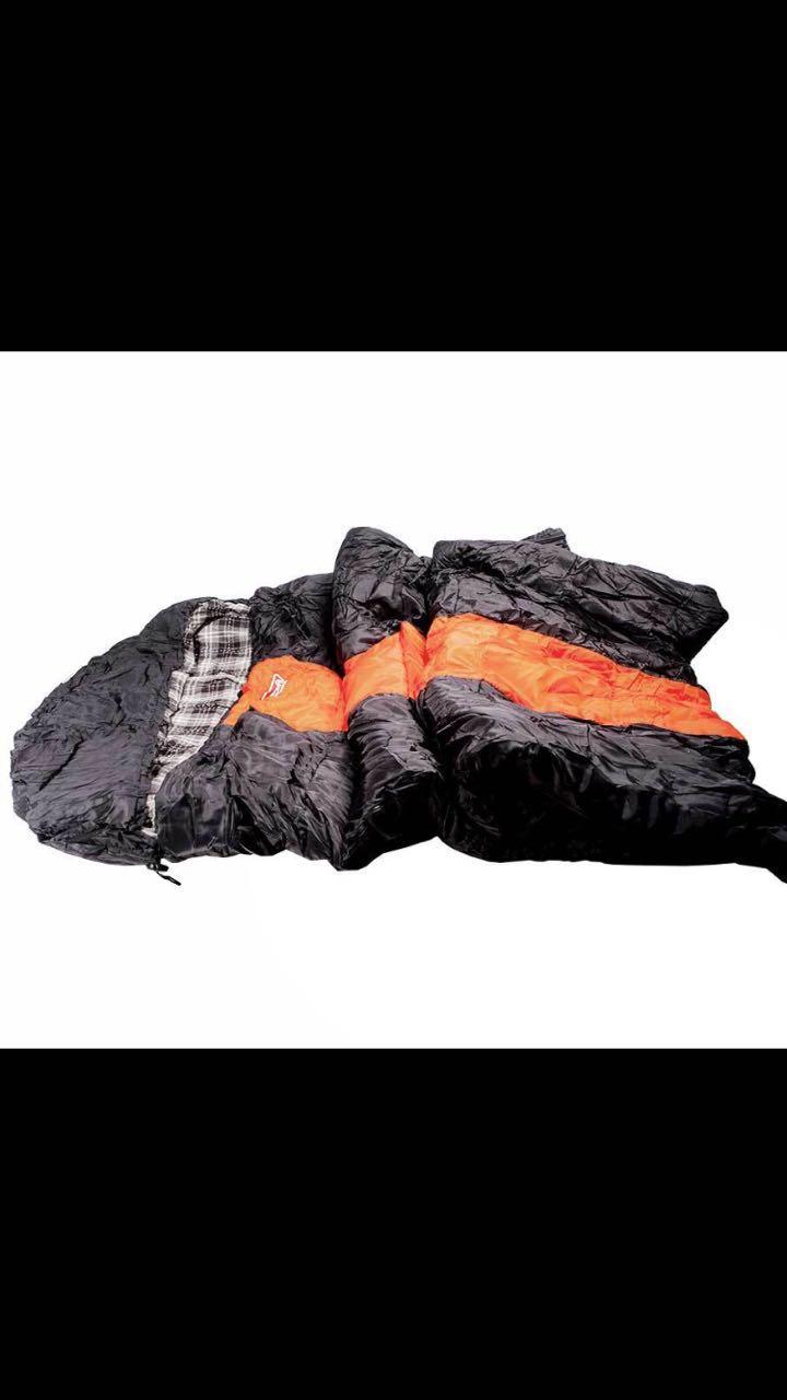 Спальный мешок Coleman - фото 1