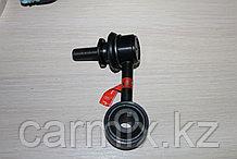Стойка переднего стабилизатора TUNDRA UCK55,UCK56, SEQUOIA USK65