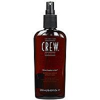 American Crew Classic Medium Hold Spray Gel (Спрей-гель для волос средней фиксации) 250 мл