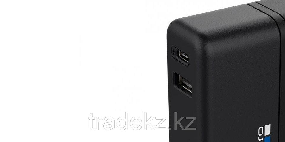 Сетевое зарядное устройство GoPro AWALC-002-RU