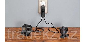 Сетевое зарядное устройство GoPro AWALC-002-RU, фото 2