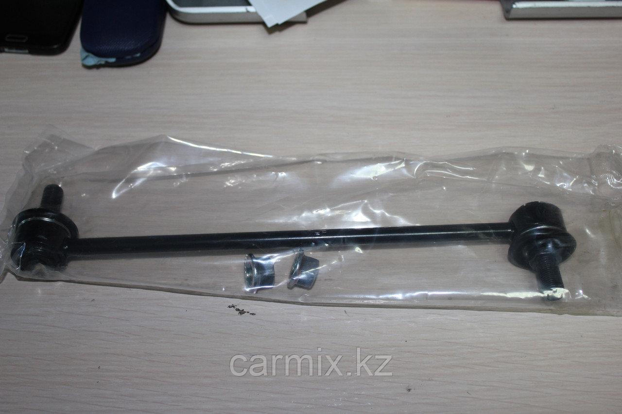 Стойка переднего стабилизатора Corolla 120, PRIUS