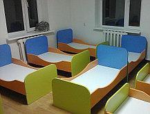 Изготовление, декорирование и реставрация детской и корпусной мебели 4