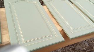 Изготовление, декорирование и реставрация детской и корпусной мебели 15