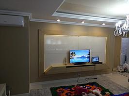 Изготовление, декорирование и реставрация детской и корпусной мебели 22