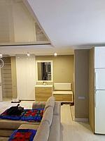 Изготовление, декорирование и реставрация детской и корпусной мебели 25