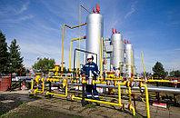 IT технологии для нефти и газа