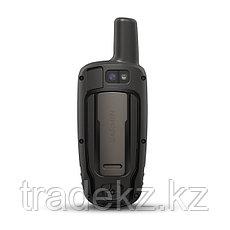 GPS навигатор с фотокамерой Garmin GPSMAP 64Sc (010-01199-31), фото 3