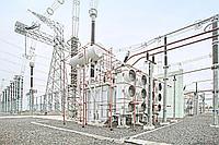 ABB представила принципиально новый силовой трансформатор