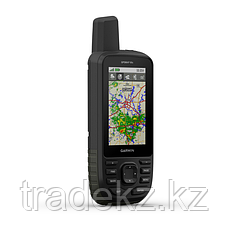GPS навигатор Garmin GPSMAP 66S (010-01918-02), фото 2