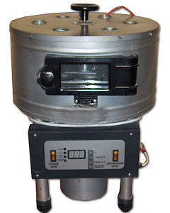 Сушильный шкаф СЭШ-3МК