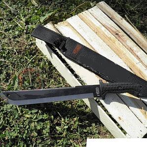 """Нож мачете """"H059"""""""