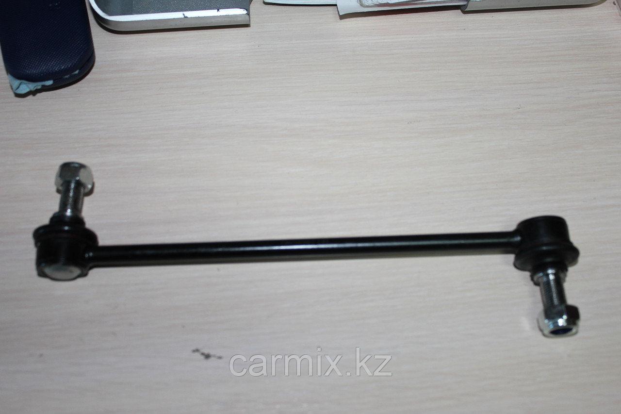Стойка переднего стабилизатора CAMRY 30 ACV30, PREVIA