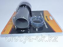 Насадка на дрель для заточки сверл D 3,5-10 мм. SPARTA, фото 2