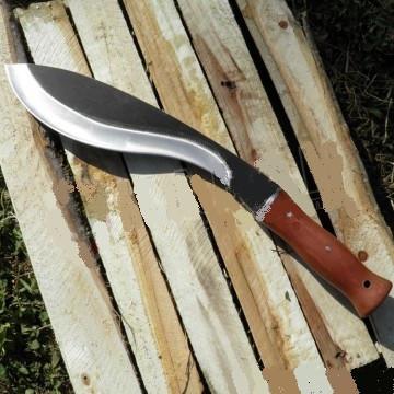 """Нож мачете """"H2035"""""""