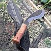 """Нож мачете """"H2035"""", фото 2"""
