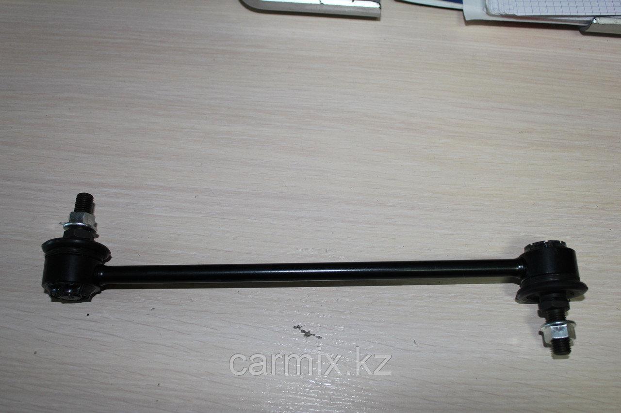 Стойка заднего стабилизатора CAMRY 40 ACV40, GSV40