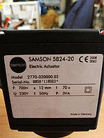 SAMSON 5824-20, фото 1