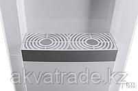 Пурифайер Ecotronic B22-U4L silver, фото 5