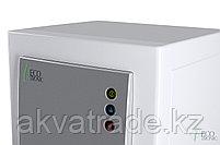 Пурифайер Ecotronic B22-U4L silver, фото 8