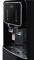 Пурифайер Ecotronic A60-U4L Black, фото 6