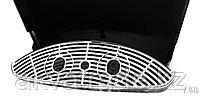 Пурифайер Ecotronic A60-U4L Black, фото 9