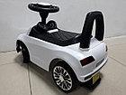 """Популярные толокары """"Audi"""" для ваших детей! Рассрочка. Kaspi RED., фото 6"""