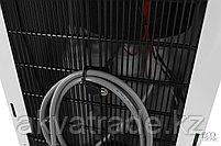 Пурифайер Ecotronic V10-U4L White, фото 7