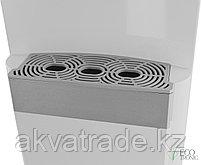 Пурифайер Ecotronic V10-U4L White, фото 9