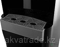 Пурифайер Ecotronic V10-U4L Black, фото 7