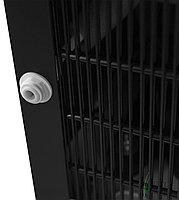 Пурифайер Ecotronic V10-U4L Black, фото 10