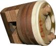 Дугогасительная камера 5БП.740.234